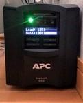 APCH251228.jpg