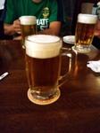 BeerH230911.jpg