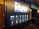 MX4DH280106.jpg