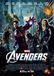 avengersH240814.jpg