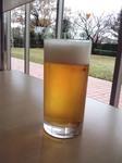 beer2H230409.jpg