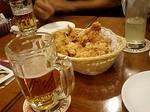 beerH220911.jpg