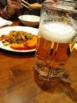 beerH230115.jpg