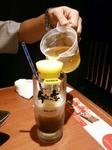beerH250829.jpg