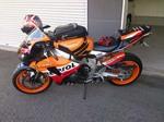 bike1H260915.jpg