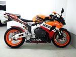 bikeH231023.jpg