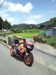 bikeH240816.jpg
