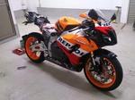 biketmeH260622.jpg