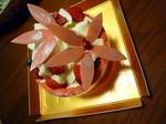 cakeH241112.jpg