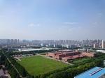 china1H260618.jpg
