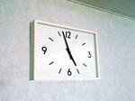 clockH240717.jpg