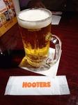 hootersH280417.jpg