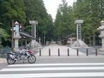 kouyasanH280528.jpg