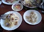 lunchH220920.jpg
