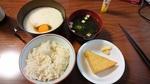 lunchH280823.jpg