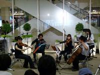 musicaH220523.jpg