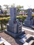 ohakamairiH250814.jpg