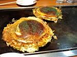 okonomiH241118.jpg
