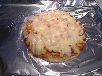 pizzaH220530.jpg