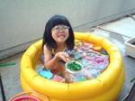 pool2H240716.jpg
