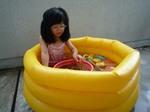 pool3H240722.jpg