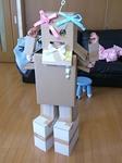 robot2H241229.jpg