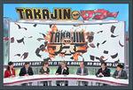 takajinH230115-2.jpg