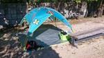 tentH250928.jpg