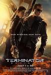 terminator-genesisH270710.jpg