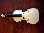 violinH260416.jpg