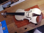 violinH260716.jpg