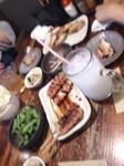 yakitoriH250508.jpg