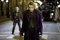 The Dark KnightH201223.jpg