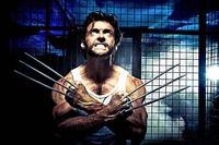 WolverineH210911.jpg