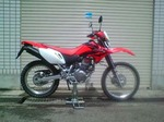 XR230H210913.jpg