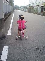 jitensyaH210927.jpgのサムネール画像