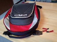 bag1H210923.jpg