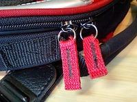 bag2H210923.jpg