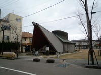 katayamadu2H211229.jpg
