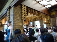 mukojyo2H211004.jpg