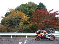 okuhieiH201025.jpg