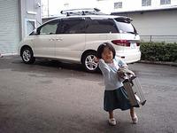 sensha2H211025.jpg