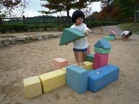 siawasenomura3H211017.jpg