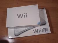 wiiH201112.jpg