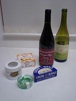 wineH201120.jpg