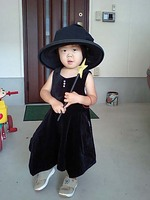 witchH201021.jpg