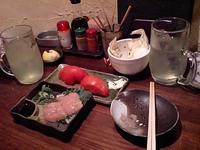 yakitoriH201219.jpg