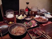 yakitoriH210213.jpg