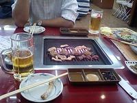 yakitoriH210930.jpg
